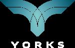 yorks_logo_default