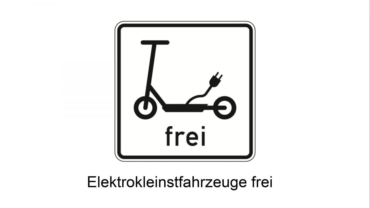 yorks e-Scooter | plev | Elektrokleinstfahrzeuge