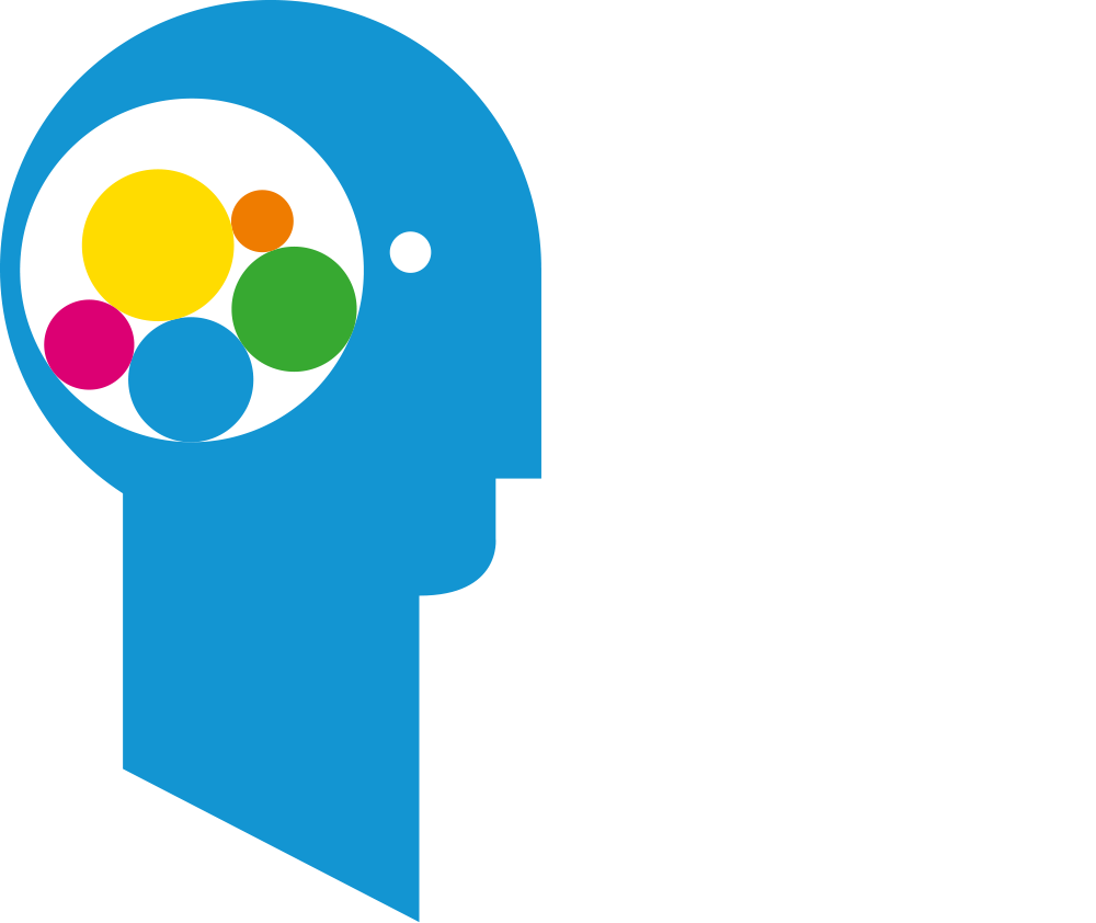 Design & Innovation Award 2020