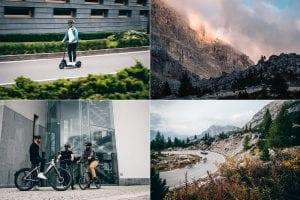 Enstehung: Design & Innovation Award 2020